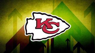 UP-Chiefs-030716-FTR.jpg