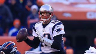 Tom-Brady-110717-Getty-FTR.jpg