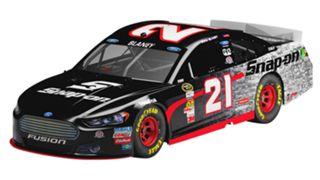 Dave-Blaney-082615-NASCAR-FTR.jpg