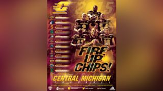 POSTER-Central-Michigan-082715-FTR.jpg