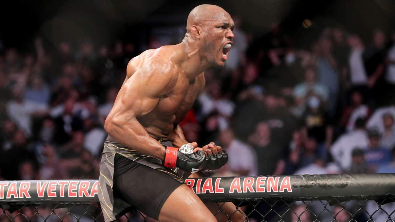 Kamaru-Usman-UFC261-042421-Getty-FTR.jpg