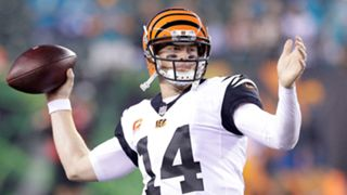 Andy Dalton-092916-GETTY-FTR