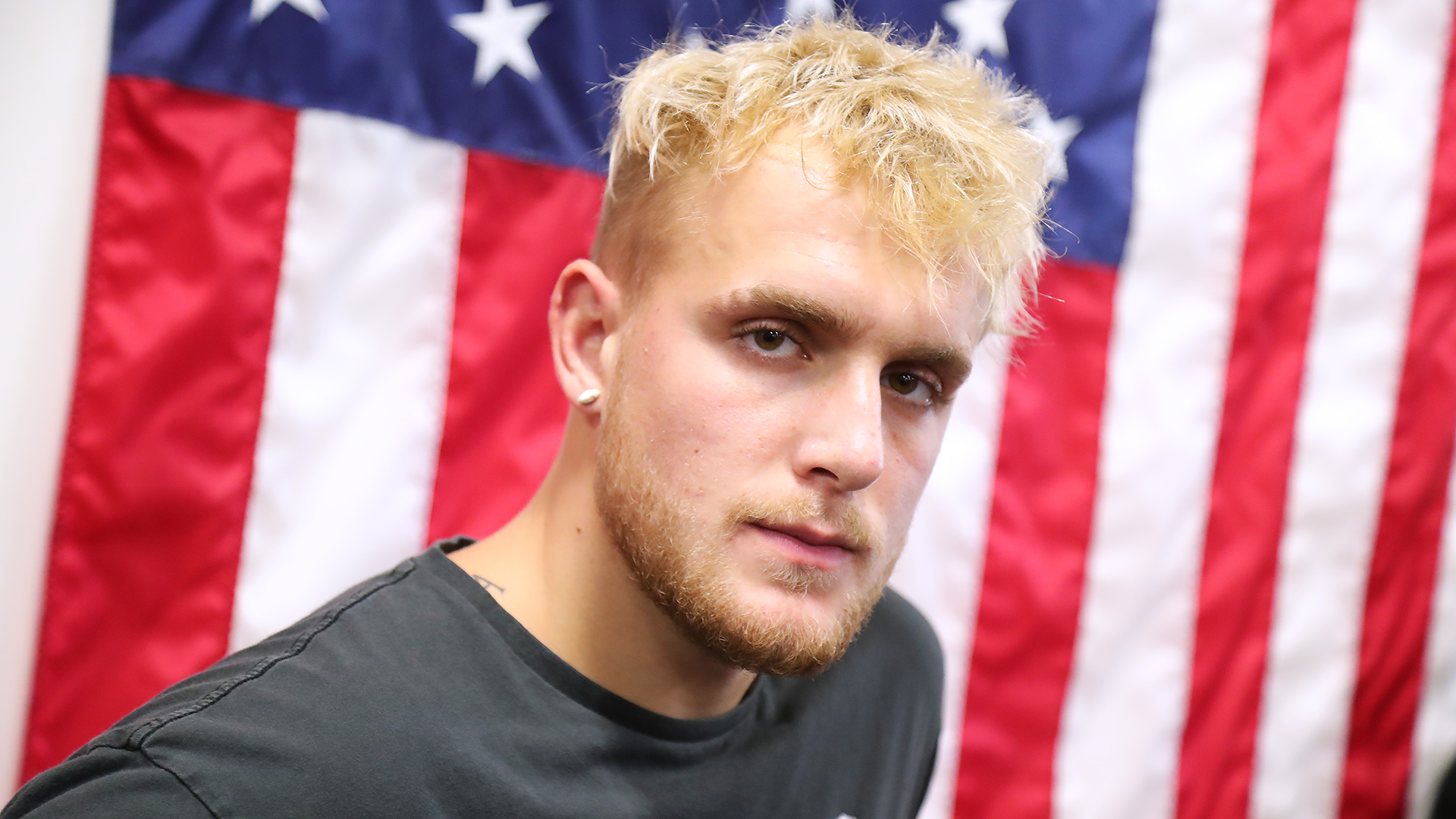 Who Is Jake Paul And Why Is He Famous Everything To Know About The Youtube Star Sporting News Australia Steve will do it crazy instagram compilation. who is jake paul and why is he famous