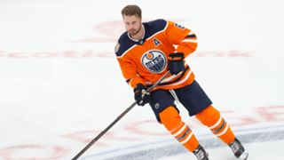 adam-larsson-oilers-100319-getty-ftr.jpeg