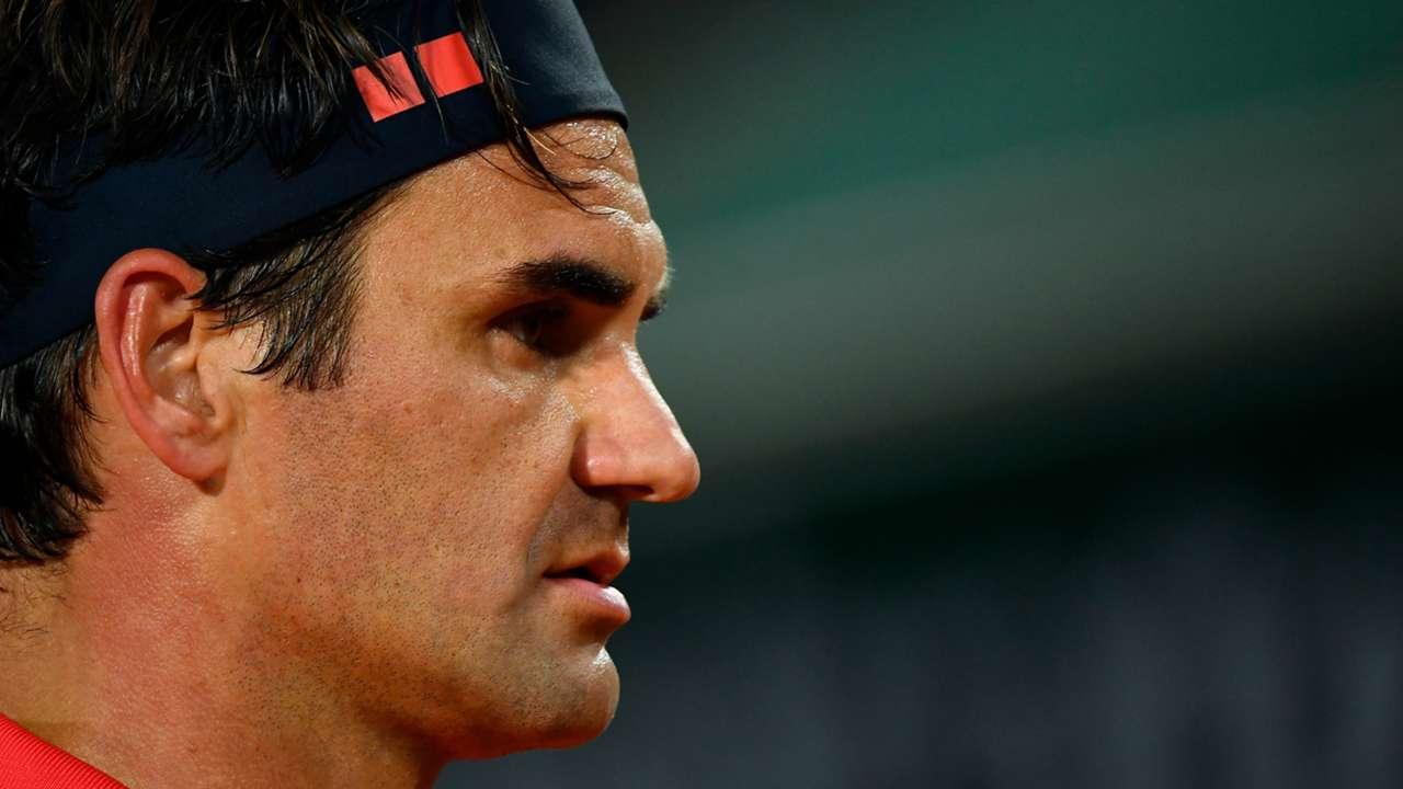 Roger Federer-060521-GETTY-FTR