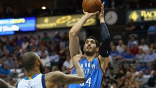 Enes-Kanter-031815-GETTY-FTR