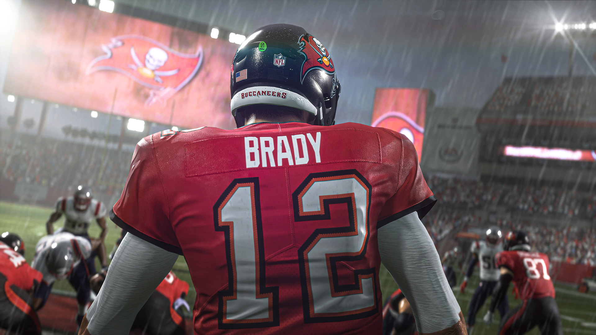 Madden 21 release date, cost, new features, editions: A guide to everything you need to know in 2020 1