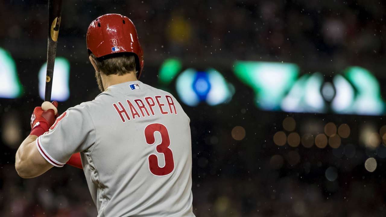 BryceHarper3_040219_Getty_ftr.jpg
