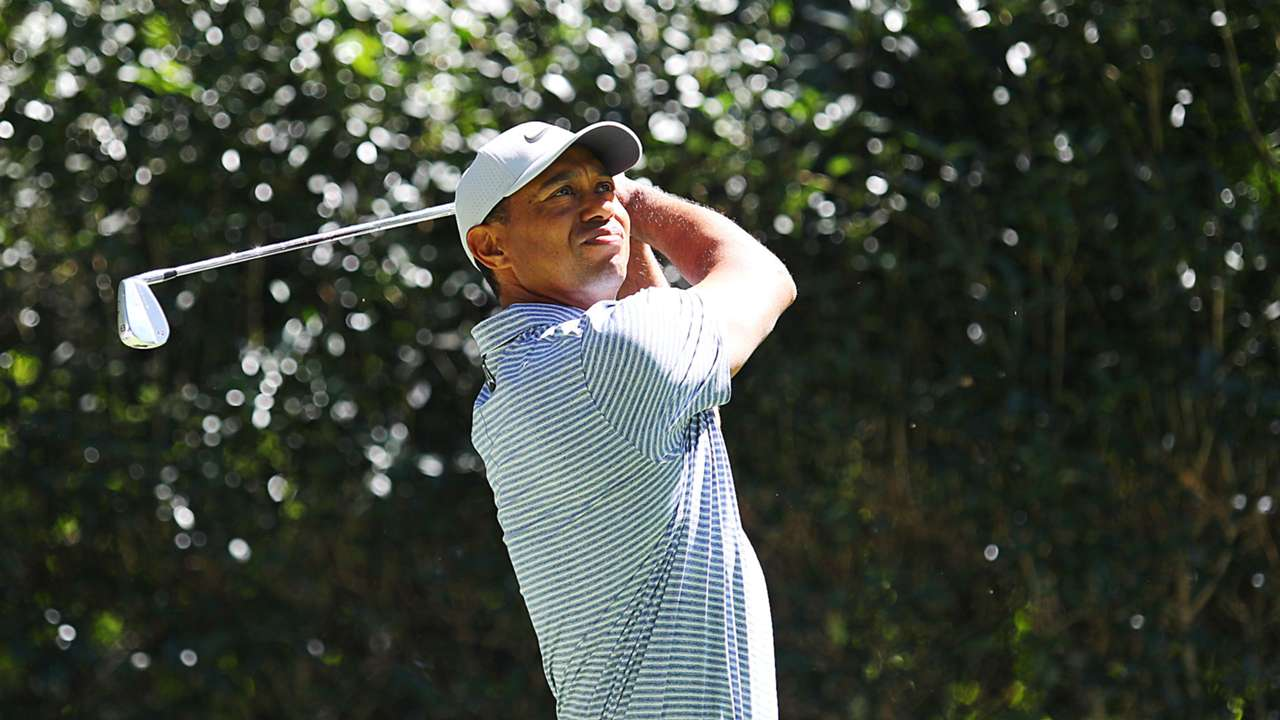 Tiger-Woods-WGC-022119-Getty-Images-FTR