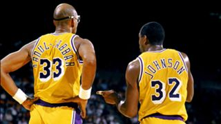 Kareem-Abdul-Jabbar-Magic-060617-getty-ftr