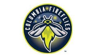 Columbia-Fireflies-112415-MiLB-FTR