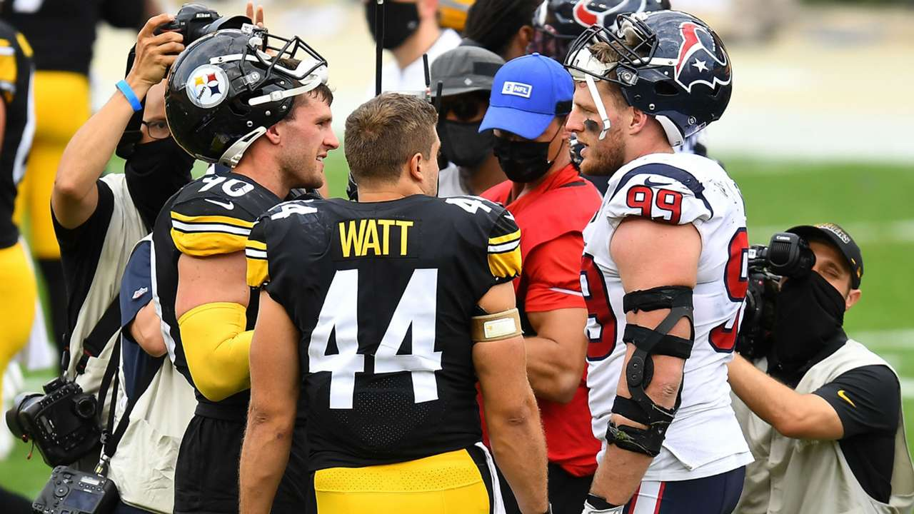 watt-brothers-112420-getty-ftr