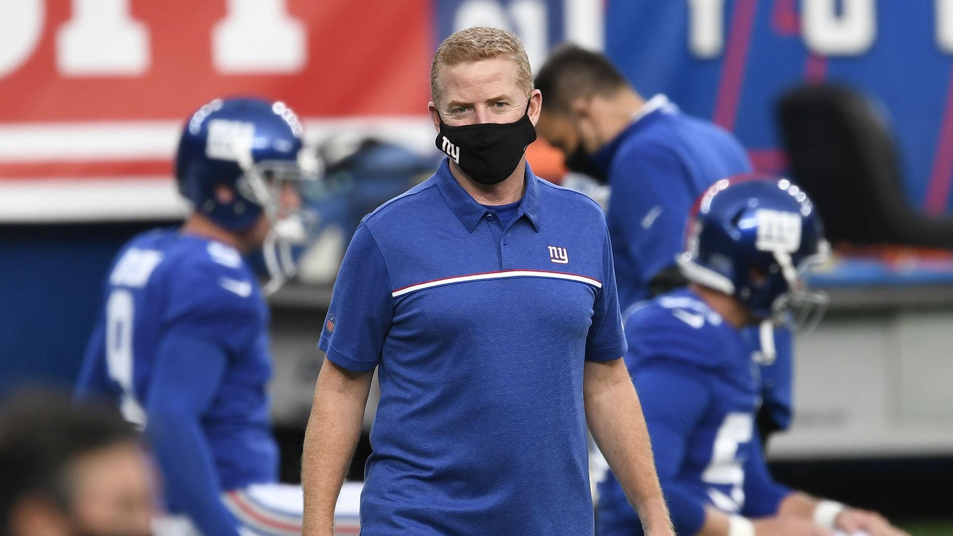 What happened to Jason Garrett? Former Cowboys head coach finds ...