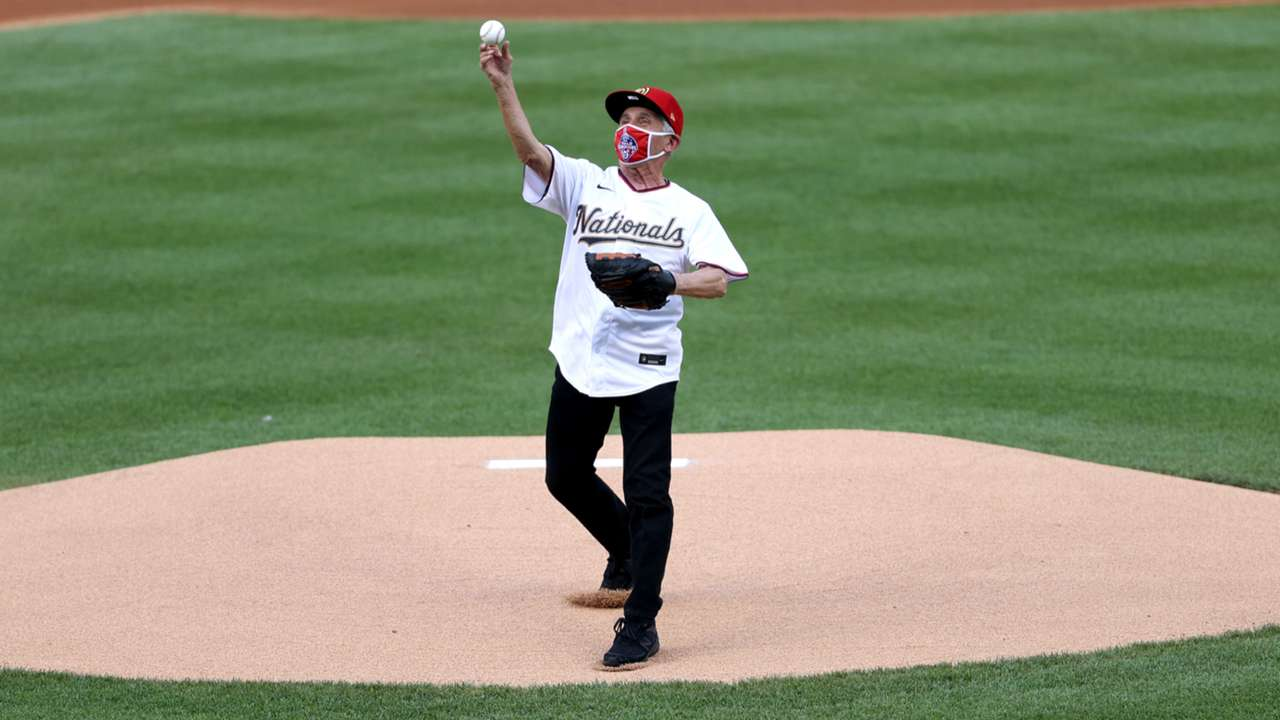 dr-fauci-first-pitch-getty-ftr