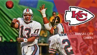 REGRET-Kansas-City-Chiefs-032316-GETTY-FTR.jpg