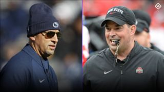 James Franklin-Ryan Day-112019-GETTY-FTR