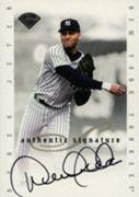 1996-Leaf-Signature-Series-090915.jpg