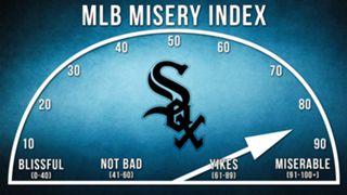 White-Sox-Misery-Index-120915-FTR.jpg