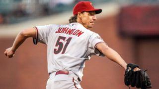 MLB-UNIFORMS-Randy Johnson-011616-GETTY-FTR.jpg