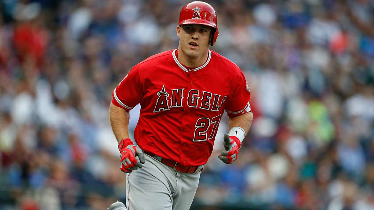 MikeTrout-Getty-FTR-081516.jpg