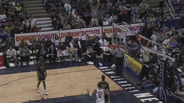 Stephon Marburys Top 10 Plays of His Career!