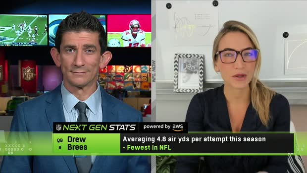 Game Theory: Frelund's two major sleepers entering Week 4
