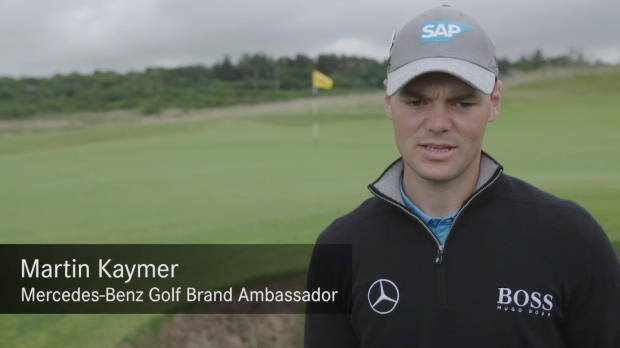 PGA Championship preview featuring Martin Kaymer, Rickie Fowler, Emiliano Grillo and Fabián Gómez