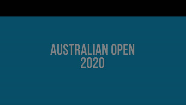 Australian Open Beyond Live Day 2 Sporting News