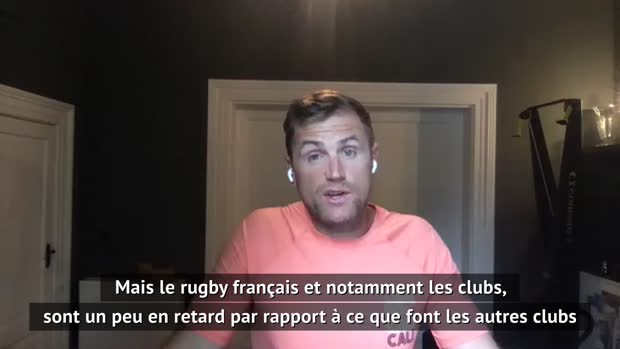 Rugby :