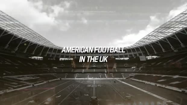 'GMFB' reveals schedule for '21 London Games at Tottenham Hotspur Stadium