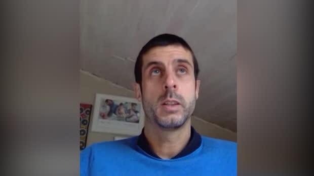 "Basket : Coronavirus - Lepetit - ""Une annulation de Roland-Garros serait une catastrophe'"""