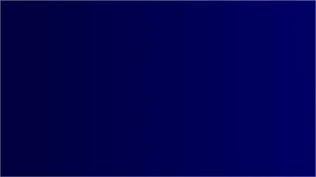 Aviva Premiership : Aviva Premiership - Flats XV - Gallagher Premiership Semi-Finals