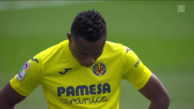 LaLiga: Villarreal - Getafe | DAZN Highlights
